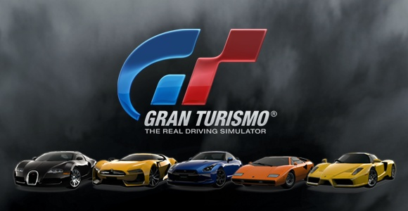 Gran Turismo Скачать Игру - фото 2