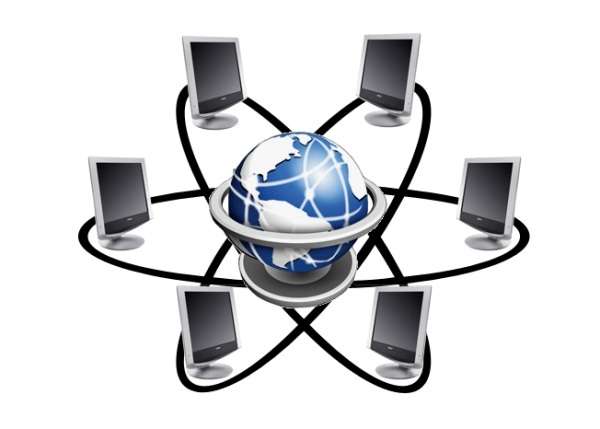 Реферат Наука и компьютеры
