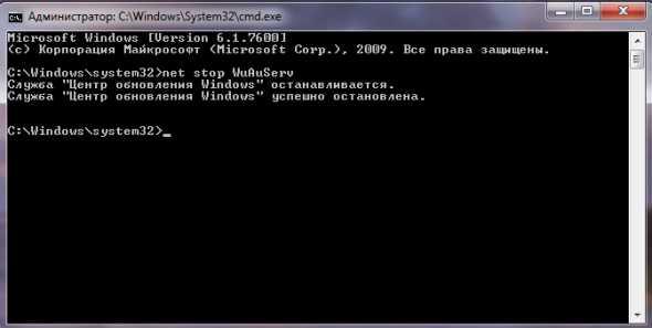 net-framework-45-1.jpg