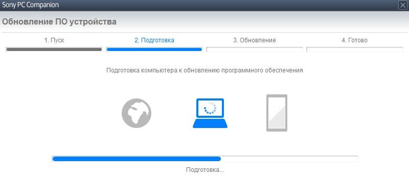 xperiac3_2.jpg